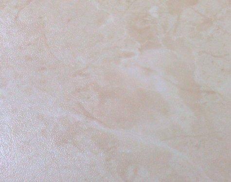 Кишинев тарна столешница столешница из искусственного камня купить в харькове
